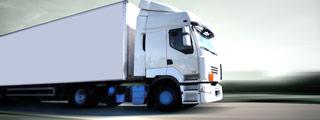 giannakopoulos-truck